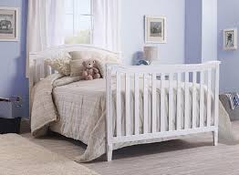 full sized bed conversion kits babies