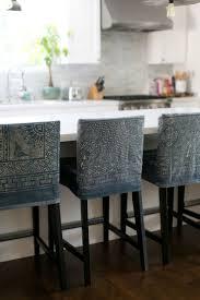 interior gorgeous image of kitchen decoration using calico corner