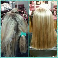 what color is sable hair color blonde and smokey pink hair color highlights hair hair makeup