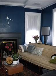 Navy Blue Kitchen Decor by Best 50 Blue Home Decor Items Design Decoration Of Best 25 Home
