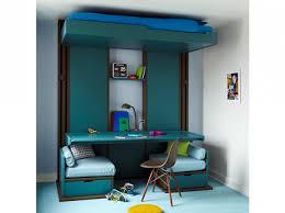petit meuble pour chambre solution rangement chambre tapis imitation parquet vous pourriez