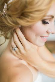 bridal hairstyle magazine 427 best our work portfolio of work done by team sbb bridal