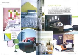Home And Interiors Scotland As Seen In Homes Interiors Scotland March April 2017