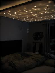 bedrooms with christmas lights bedroom marvelous bedroom fairy lights tumblr design a