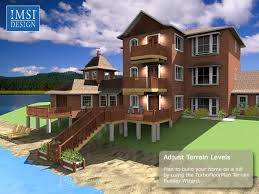43 best turbofloorplan 3d images on pinterest created by