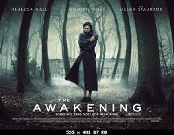 film horor wer film horor yang bikin merinding di perayaan halloween jateng live