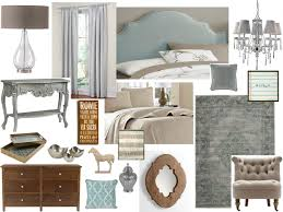 Home Decorators Pinterest ContestBe A Guest Stylist Cretive - Home decorators bedroom