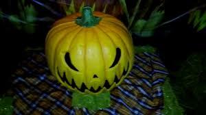 spirit halloween times nightmare house 2016 halloween home haunt walkthrough youtube