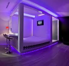 chambre mauve dormir dans une chambre mauve favorise l activité sexuelle