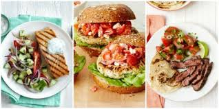 100 and easy recipes fast meal ideas s day