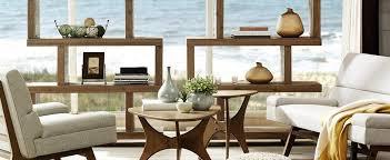 home decor scandinavian modern scandinavian home decor and minimalist accents