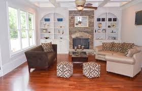 home staging sandy springs hr staging u0026 design atlantahr staging