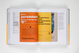 why all good designers need to know the visual history of type