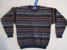 pendleton sweaters pendleton s sweaters ebay