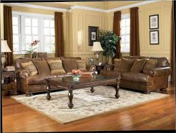 Arranging Living Room Furniture by Family Room Furniture Arrangement Positioning Ideas