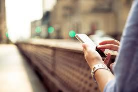 get organized 11 ways to use your smartphone reader u0027s digest