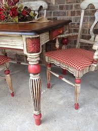 Best French Country Images On Pinterest Architecture - French country dining room chairs