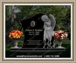 tombstone sayings