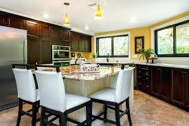 ustensiles cuisine pas cher accessoires cuisine pas cher excellent cuisine couleur avec