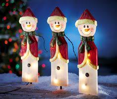 outdoor wood christmas decorations christmas decorations