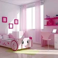 chambre à coucher fille beautiful photo de chambre fille photos amazing house design