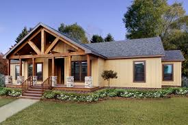 kairos country comfort homes