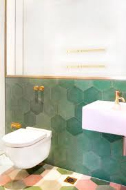 green bathroom tile ideas green floor tiles bathroom green vintage bathroom tile new