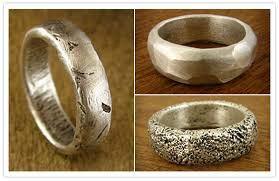 rustic mens wedding bands vendor spotlight turtle co sponsored post vendor