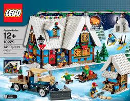 light brick sets toys n bricks news site sales deals reviews mocs blog