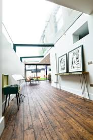 Home Zone Design Cardiff The Glass House U2014 Glen Thomas Architecture Ltd