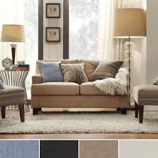 assembly required sofas couches u0026 loveseats shop the best deals