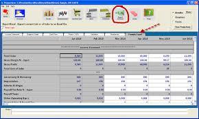 Cash Flow Spreadsheet Excel Disposable Spreadsheets Cash Flow Analysis