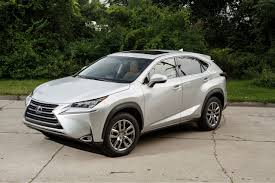 lexus nx lease residual value negotiation strategy cost reduction or accessories clublexus