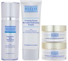 Brilliance New York Skin Care Skin Care U2014 Skin Care U0026 Anti Aging Products U2014 Beauty U2014 Qvc Com