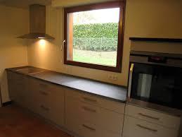 plan de travail cuisine ardoise plan de travail cuisine ardoise stunning plan de travail salle de