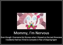 Sylveon Meme - sylveon nervous logic meme by 42dannybob on deviantart