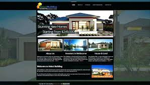 decorating websites for homes decorating websites for homes best home design ideas sondos me