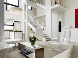 home ideas edgy and fancy living room decor idea with stunning