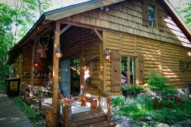 rental the zobus cottage 2bdr graham real estate good hart