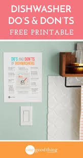 Design This Home Hack Download 1090 Best Tips Cleaning Images On Pinterest Cleaning Hacks