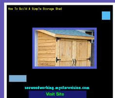 Wood Storage Rack Woodworking Plans by Wood Storage Rack Woodworking Plans 074223 Woodworking Plans And