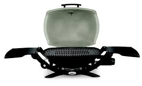 Backyard Classics 2 In 1 Tailgate Grill by Top Portable Grills For 2017