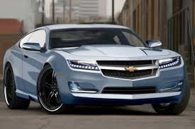 chevelle camaro a 2017 chevelle rumors rantings and a possibility