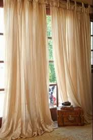 Curtains For Bedroom Windows With Designs by Best 25 French Country Curtains Ideas On Pinterest Country