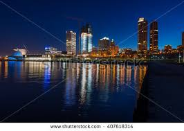 Milwaukee Lights Milwaukee Stock Images Royalty Free Images U0026 Vectors Shutterstock