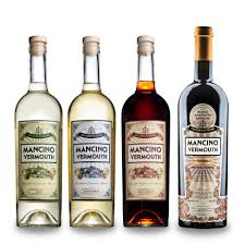 dry vermouth brands mancino vermouth masterclass barlifeuk
