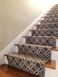 Stairway Rug Runners 72 Best Tuftex Carpet And Rugs Images On Pinterest Carpets
