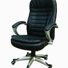 Best Desk Chairs For Posture Office Chairs Page 27 Chair Back Support Mesh Chair Back Support