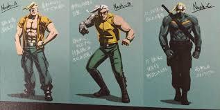 sfv halloween costumes street fighter u003e thread u003e street fighter v costumes u0026 stages