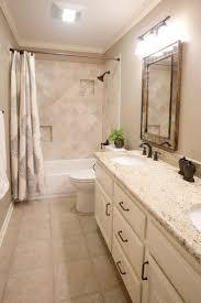 47 best bathroom spaces images on pinterest design concepts